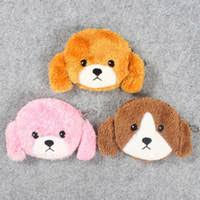 Dog Wallets For <b>Women</b> Australia | New Featured Dog Wallets For ...