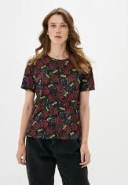 Купить женские футболки <b>Befree</b> в интернет-магазине Lookbuck