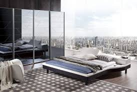 bedroom sets collection master bedroom furniture bedroom modern master bedroom furniture