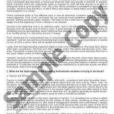 write academic essay help writing papers sample cover letter format of an academic essay write academic essay help writing papers sample