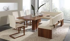 room bench modern theme