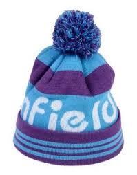 Купить мужские головные уборы <b>Penfield</b> в интернет-магазине ...