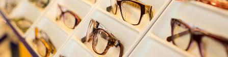 <b>Eyeglass</b> Frame Materials - Daynes Eye & Lasik