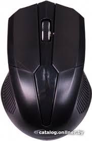 <b>Ritmix RMW</b>-<b>560</b> (черный) <b>мышь</b> купить в Минске