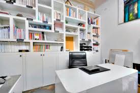 nice home office 23 nice view home office modern home inspirational modern home office design ideas business office modern