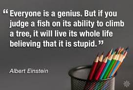 Clever Quotes about Intelligence That Will Make You Feel Smarter ...…