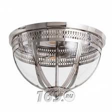 <b>Потолочный светильник Divinare</b> Sfera 2017/24 PL-3 по цене 23 ...
