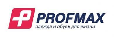 "Магазин ""Profmax"""