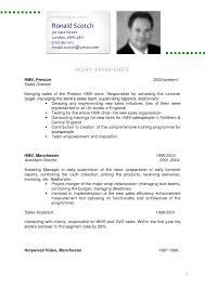 curriculum vitae examples uk cipanewsletter cover letter example resume uk example resume cover pages example
