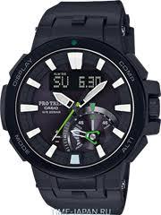 <b>Casio ProTrek</b> (Касио Протрек) I Купить <b>Часы</b> в интернет ...