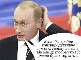 Испания объявила в международный розыск соратника Путина депутата Госдумы Резника - Цензор.НЕТ 4357