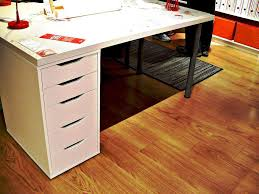 build your own office used office furniture uk cheap office furniture uk build office desk woodworking
