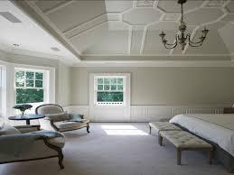 benjamin moore colors master bedroom home