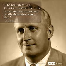 Category: Christian Quotes - SermonIndex Blog via Relatably.com