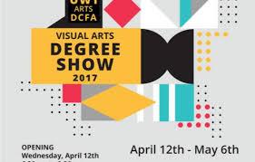 uwi dcfa visual arts degree exhibition 2017 id 20464 uwi dcfa visual arts degree exhibition 2017