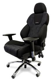 bedroom scenic most comfortable office chair seat cushion ideas bedroomlovely comfortable computer chair