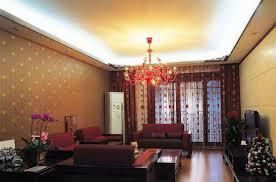 Wallpaper Decoration For Living Room Sweet Wallpaper Designs For Living Room With Wood Pattern