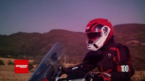 The <b>New Flip</b>-<b>up</b> helmet Nolan N100-5 - ENG - YouTube