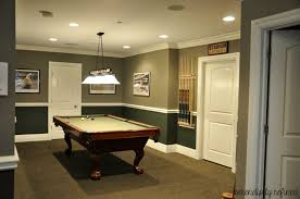 contemporary basement wall ideas with fair layout ideas basement lighting layout