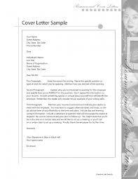 sample of job application letter for fresher job applying cover cover letter for applying job sample job apply cover letter job job applying job applying cover