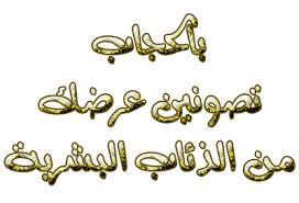 حواء المسلمة images?q=tbn:ANd9GcT