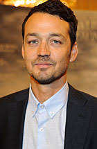 "Rupert Sanders. Photograph: Rex. ""It's a strange beast, the blockbuster,"" he says, clinging on to his Coke. ""I think Chris Nolan does it very well, ... - Rupert-Sanders-002"