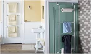 images bathroom hacks