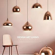 <b>Nordic E27 LED</b> Ball <b>Hanging Pendant</b> Lamp For Bedroom Living ...
