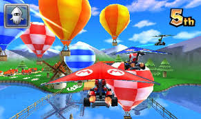 Top 5 jeux Nintendo DS / 3 DS Images?q=tbn:ANd9GcT7LFJJuHQ4jnARBi930OwDPHZ2bPd9ix0IijyVmtsR0RNCaGrZ