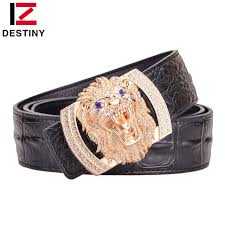 <b>DESTINY</b> Official Store - Small Orders Online Store, Hot Selling and ...