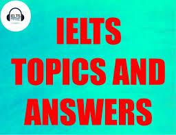 ielts essay topics   academic essay ielts writing topics for academic module task