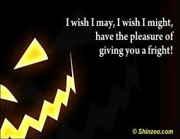 Halloween Quotes & Sayings Images : Page 21