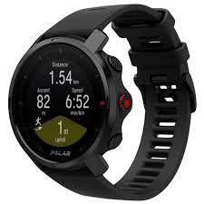 Стоит ли покупать Умные <b>часы Polar Grit X</b>? Отзывы на Яндекс ...