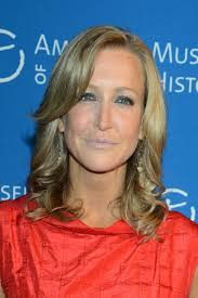 spencer american museum of natural history museum gala in lara spencer 2015 american museum of natural history museum gala in new york city