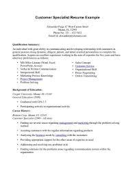 resume entry level biology best online resume builder best resume entry level biology biology resume templates collegegrad customer specialist resume example resume examples no