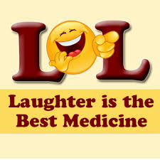 Image result for laughter