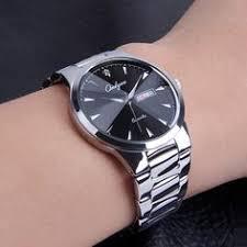 58 <b>Best</b> Часы images | <b>Watches</b>, <b>Watches</b> for <b>men</b>, Accessories