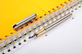Link to writing and editing service Affordable Editing Services