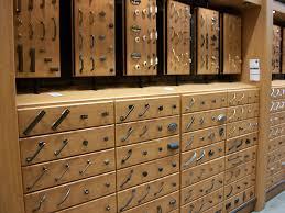 kitchen cabinets door hinges spectacular kitchen cabinet hardware hinges cabinet door hinge where d