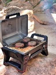 Char-Broil X200 Grill 2 Go <b>Portable Gas BBQ</b>. Barbecues Garden ...