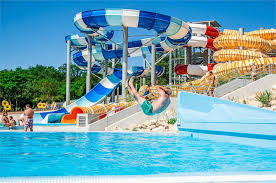 Image result for istralandia aquapark croatia