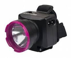 <b>Фонарь светодиодный</b> AccuFH7-L3W <b>налобный</b>, аккумуляторный ...