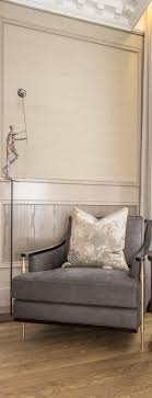 1000 ideas about grey chair on pinterest ercol rocking chair leather bed frame and chairs bedroommagnificent office chair performance quality