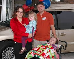 Car Donation   1-800-Charity Cars   Donate A Car to Help Families