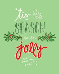 Christmas quotes on Pinterest | Merry Christmas, Christmas and ... via Relatably.com