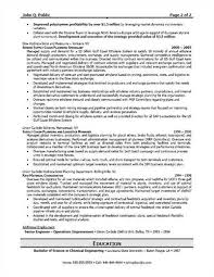 resume logistics companies   sales   logistics   lewesmrsample resume  logistics manager resume exles source