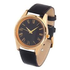 <b>Наручные часы</b> Mitya Veselkov <b>Gold</b>-34 Куранты золотые на ...