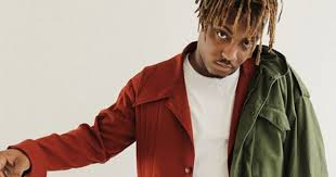 Rapper Juice Wrld dies at 21 after landing at Chicago airport - Los ...