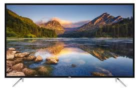 Купить LED <b>телевизор TCL</b> L65P65US <b>Ultra HD 4K</b> в интернет ...