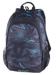 <b>Рюкзак PULSE COTS GRAY</b> DART, 46,5х28х18см <b>Pulse</b> 12801161 ...